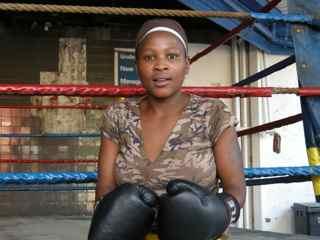 Nelly au gym1